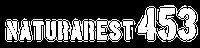 NATURAREST453(ナチュラレスト シゴサン)